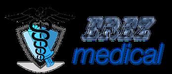 Erez Medical